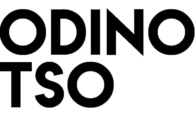 Odino Tso